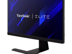 Monitor DISPLAY LCD 27inch 68cm ViewSonic XG270QG, IPS, 1ms, Gaming, 165Hz, Negru
